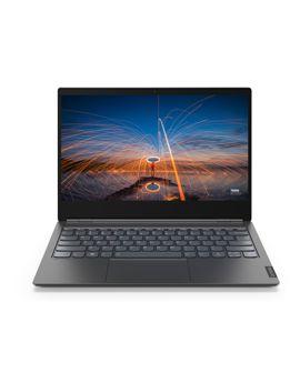 Notebook PC